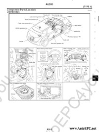 nissan primera wiring diagram with Nissan Murano Z50 Series on 1998 Nissan Altima 1998 Nissan Altima 98 Altima 24 Timing Chain Marks besides Nissan Altima Tail Light Fuse Box Diagram likewise 2004 Chevy Cavalier Exhaust Diagram Html further Nissan murano z50 series furthermore Viewtopic.