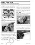 Bombardier Sea Doo 2002 repair manual Bombardier, service manual, shop manual, spare parts catalogue watercraft BRP, flat tate time, racing handbook BRP, bulletins, specification booklet, operator's guide, mpem programmer guide, all models watercraft Bombardier Sea-Doo 2002