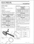 Bombardier Sea-Doo 2003 shop manual, repair manual, service manual, electronic spare parts catalogue, flat tate time, racing handbook