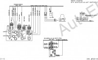 Genie wiring diagrams, hydraulic diagrams and pneumatic