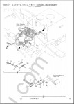 Kobelco Japan spare parts catalog, parts manual, parts book Kobelco Crawler Excavator, Kobelco Mini Excavator, Kobelco Wheel Excavator, PDF