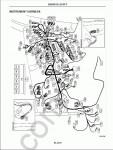 Nissan Diesel UD service manual, repair manual