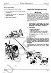 JCB Service Manuals S3 Service and Repair Manuals JCB, Workshop Manuals, Hydravlic Diagrams, Electrical Wiring Diagrams JCB, Circuit Diagrams: Vibromax, Wheeled Loader, Fastrac, ADT