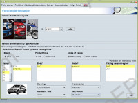 BMW Etk 2017 spare parts catalog BMW, original spare parts and accessories for cars, motorcycles, MINI