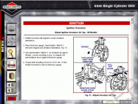 Briggs & Stratton Workshop Service Manual Workshop Service Manual for Briggs & Stratton Small Engine Repair Manual