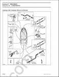 Bombarder Sea-Doo Service Manual