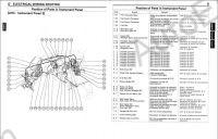 Lexus IS 250, Lexus IS 350 repair manual, service manual
