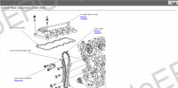 Honda Civic 3D service manual, repair manual, maintenance