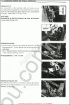 Suzuki GSX 250F 1992-1994 repair manual for Suzuki GSX 250 F 1992-1994