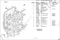 Suzuki OutBoard PDF PDF, catalogue contains the information on all pendant motors of 2-Stroke Model & 4-Stroke Model