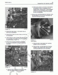Caterpillar 3126B and 3126E On Highway Engines Workshop manual for Caterpillar 3126B and 3126E On Highway Engines