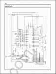 Toyota BT Forklifts Master Service Manual - 7FB 10-30, 7FB(H) 10-35 repair manuals for Toyota BT ForkLifts - 7FB 10-35, 7FB(H) 10-35